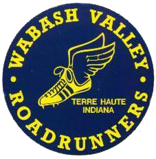 Wabash Valley Road Runners
