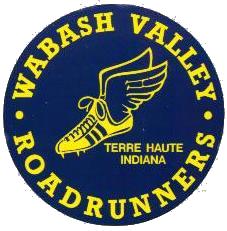 Wabash Valley Road Runners